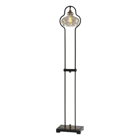 Лампа Cotulla Floor Lamp, spektrum-mebel.ru