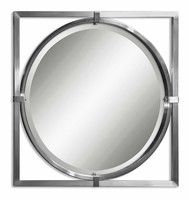 Зеркало Kagami Square Mirror