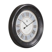 Часы Jayden Wall Clock