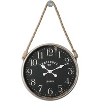 Часы Bartram Wall Clock