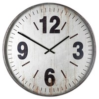 Часы Marino Wall Clock