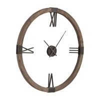 Часы Marcelo Wall Clock