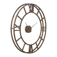 Часы Mylah Wall Clock