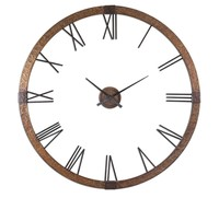 Часы Amarion Wall Clock
