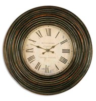 Часы Trudy Wall Clock