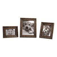 Фоторамки Kalya Photo Frames, S/3