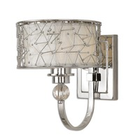 Люстра Brandon, 1 Lt Wall Sconce