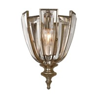 Люстра Vicentina, 1 Lt Wall Sconce